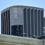 Upgrade Your HVAC System and Save Money