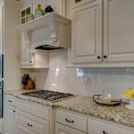 Make Your Kitchen More Comfortable and Inviting