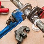 Things Your Plumber Won't Tell You