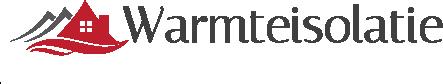 Warmteisolatie.com
